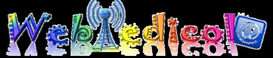 web-edicola