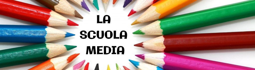 scritta-scuola-media