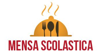 banner per sito MENSA scolastico