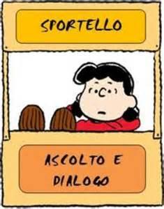 sportello-psico2