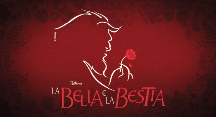la_bella_e_la_bestia_2