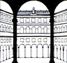 logo-quadriportico-solo