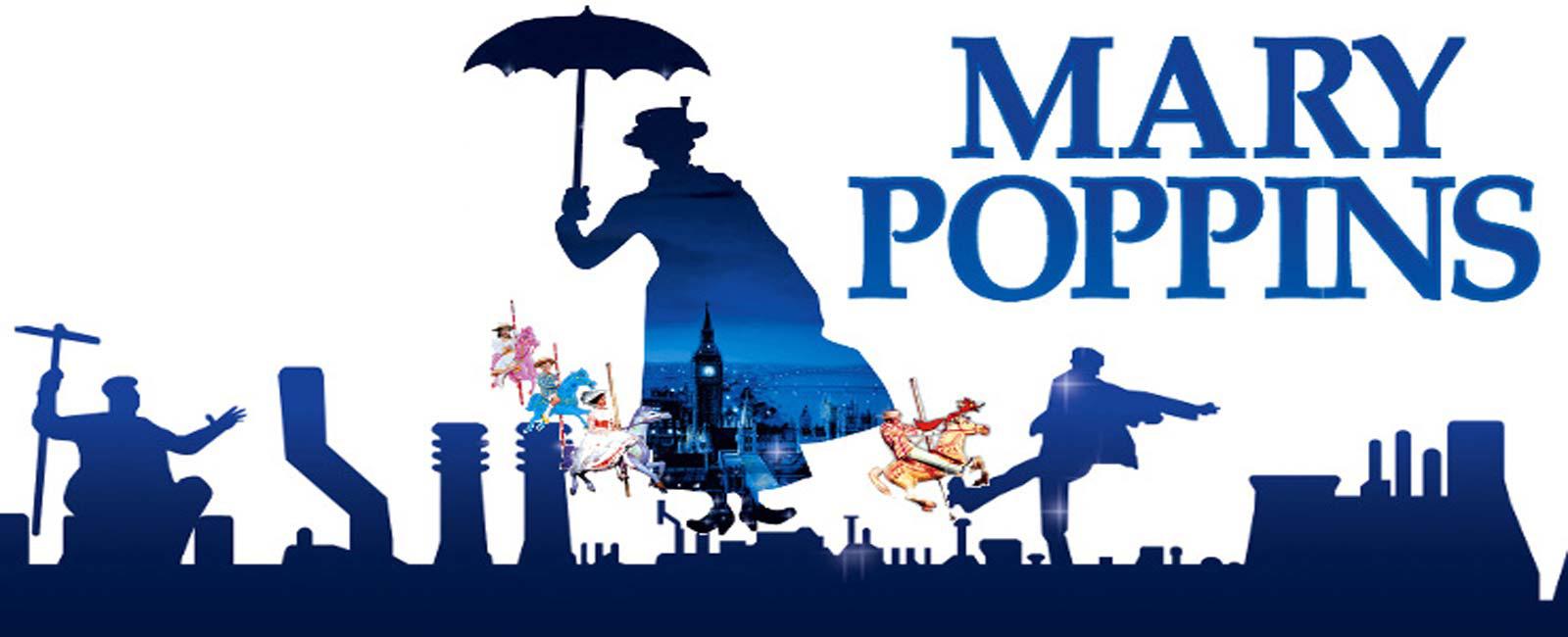 mary-poppins3