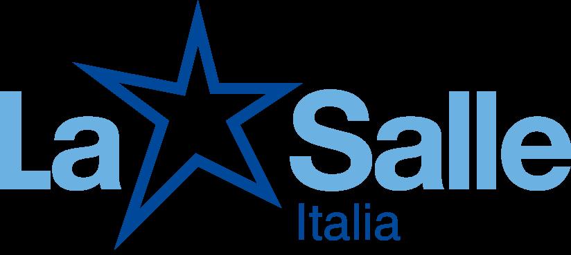 logo-la-salle